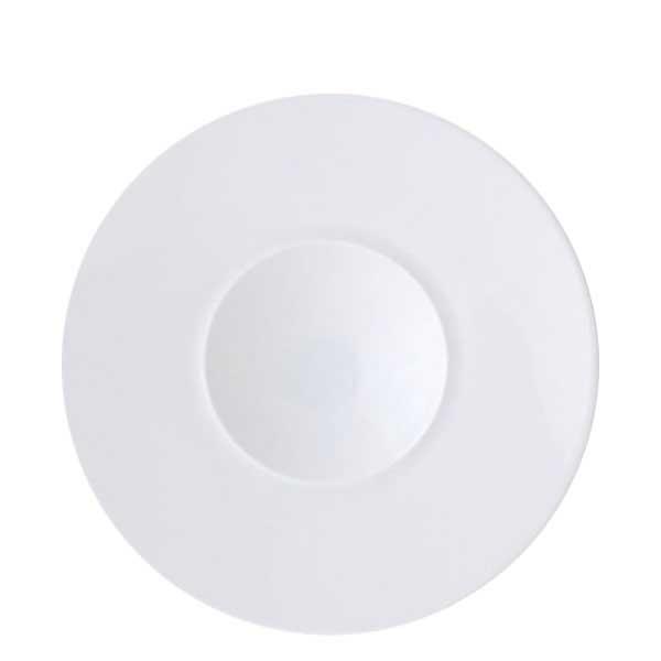 Style дълбока гурме чиния Ø28cm