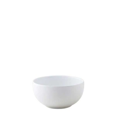 Style купа Ø14cm