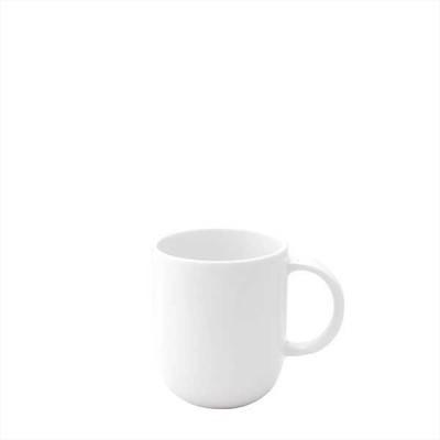 Vital Coupe Mug Nonstackable 300ml