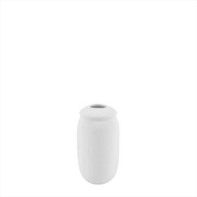 Vital Coupe Vase 12cm