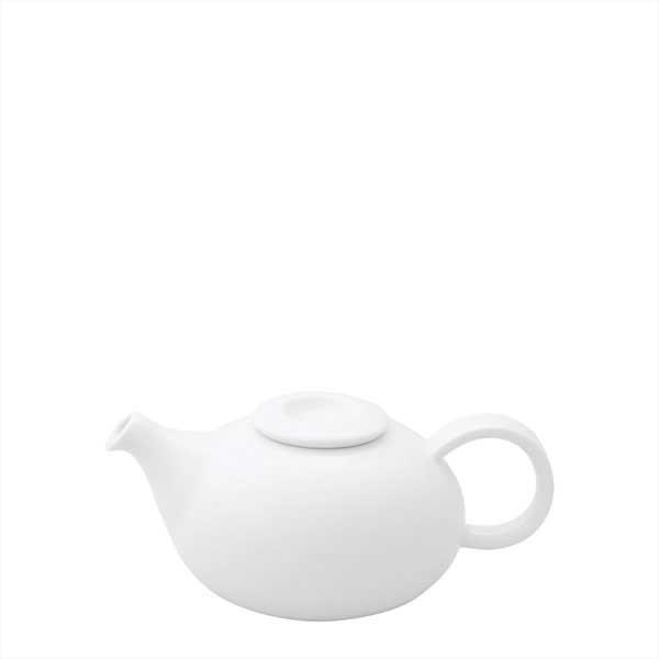 Vital Coupe чайник 400ml