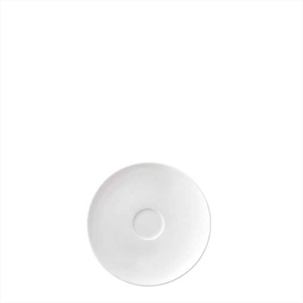 Vital Coupe подложна чинийка за чаша за кафе Ø13cm