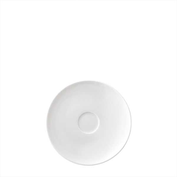 Vital Coupe подложна чинийка за чаша за чай Ø16cm