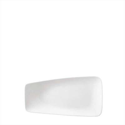 Vital Rectangle чиния 21x17.5x19.5 cm