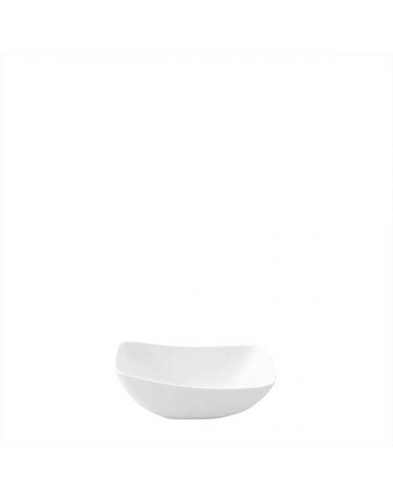 Vital Rectangle правоъгълна купа 15cm