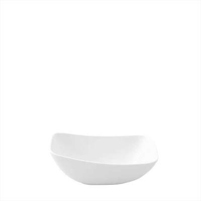 Vital Rectangle правоъгълна купа 19cm
