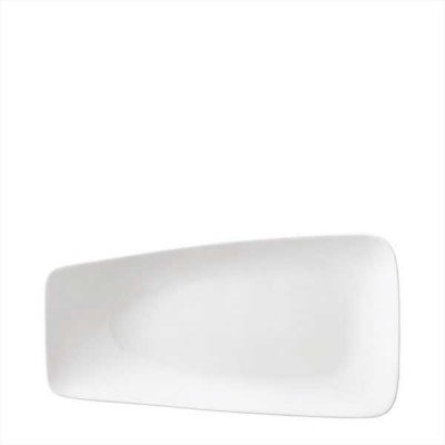 Vital Rectangle чиния 33x23x2.6cm