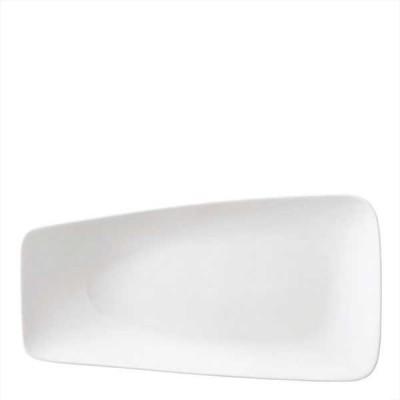 Vital Rectangle чиния 38x20.4cm