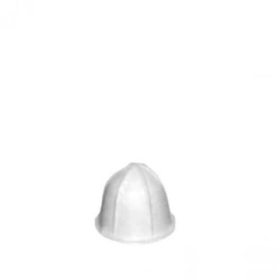 Small Cone for Artemis AK/5