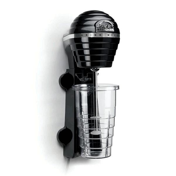 Drink Mixer Artemis MIX-2010