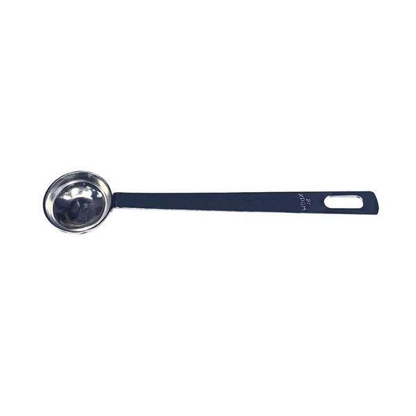 Barista Measuring Spoon 2gr