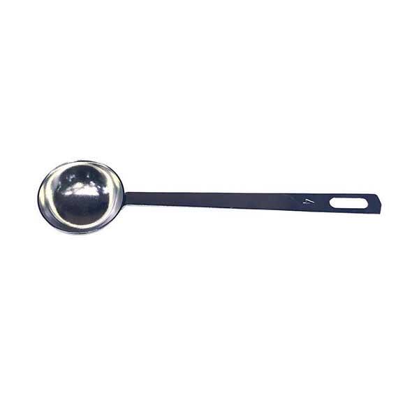 Barista Measuring Spoon 4gr