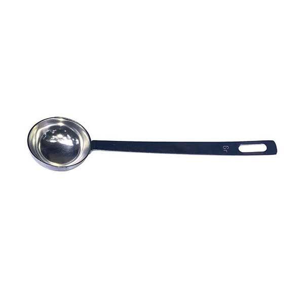 Barista Measuring Spoon 6gr