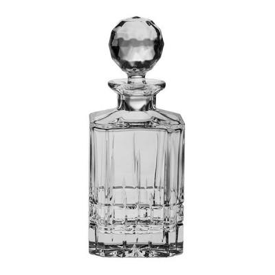 Dover Bottle 850ml - Crystal Bohemia