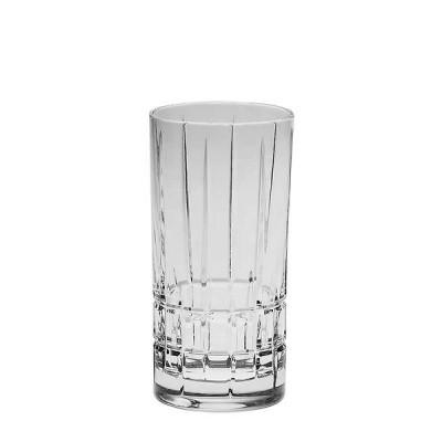 Dover Glass 350 ml - Crystal Bohemia