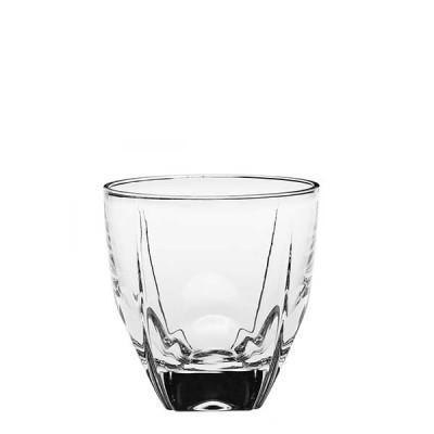 Fjord Whiskey 270 ml - Crystal Bohemia