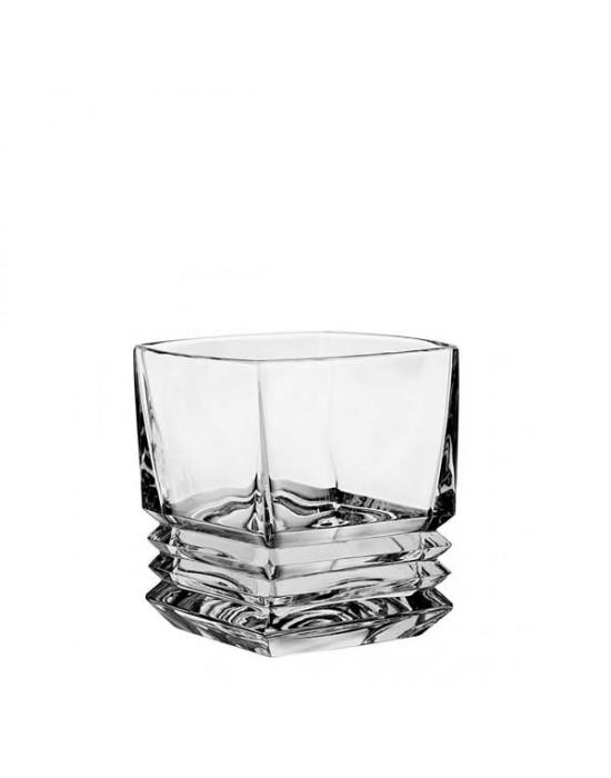 Maria Whiskey 300 ml - Crystal Bohemia