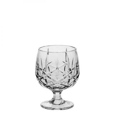 Sheffield Cognac 250ml - Crystal Bohemia