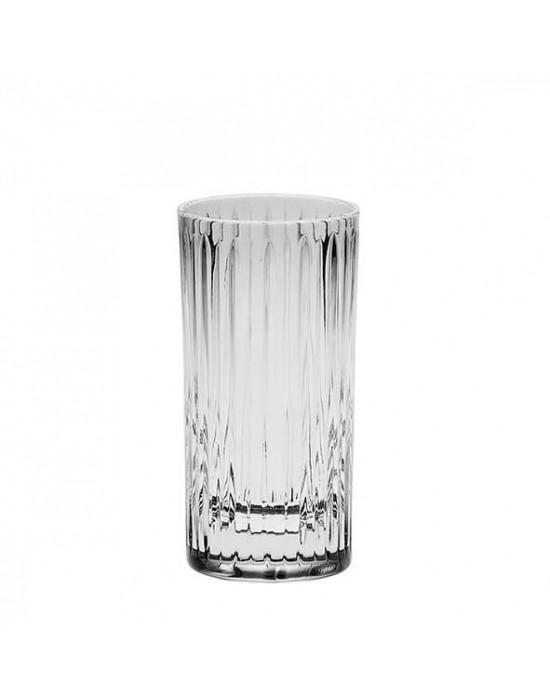 Skyline Water 350ml - Crystal Bohemia