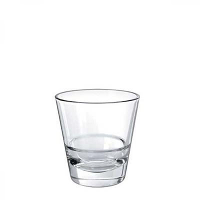 Conic 240 ml - алкохол - Borgonovo