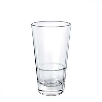 Conic 355ml - вода - Borgonovo
