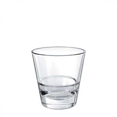 Conic 350ml - алкохол - Borgonovo