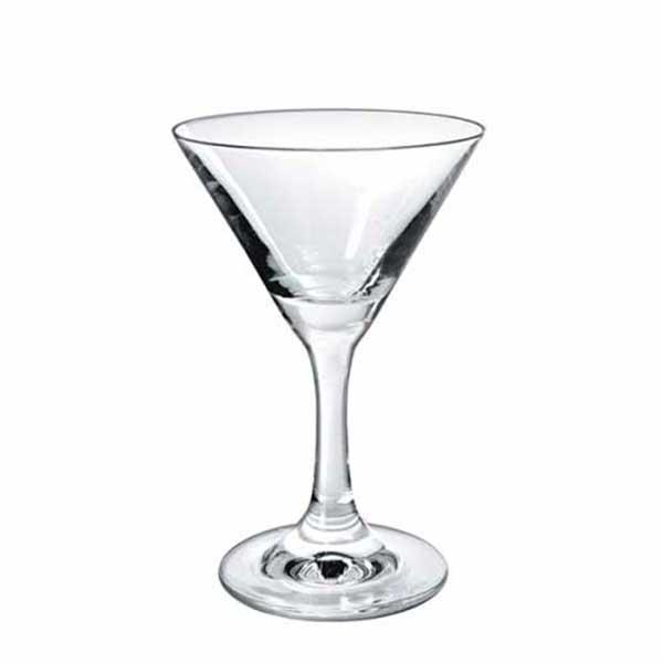 Calice Martini 250ml