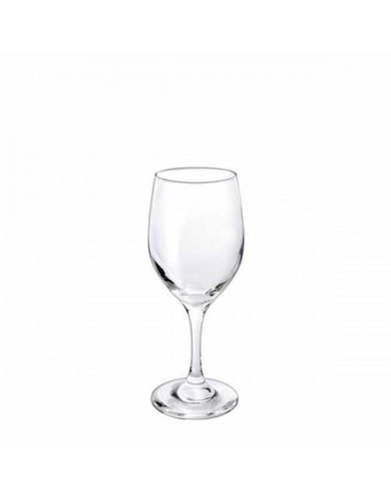 Ducale 210ml - вино - Borgonovo