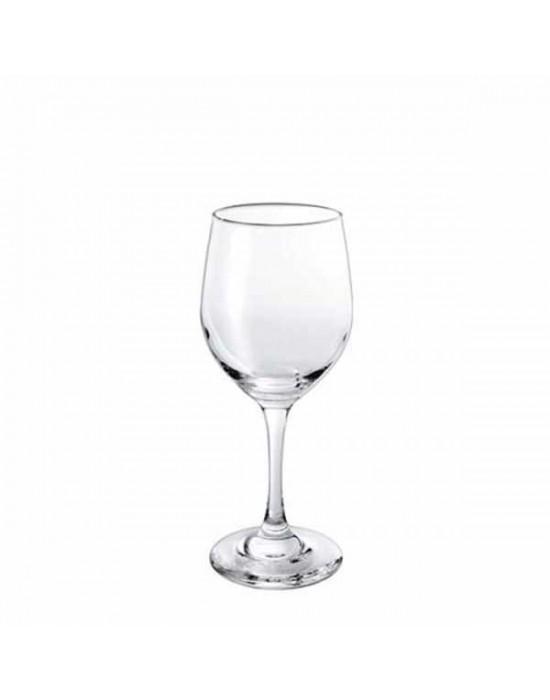 Ducale 270ml - вино - Borgonovo