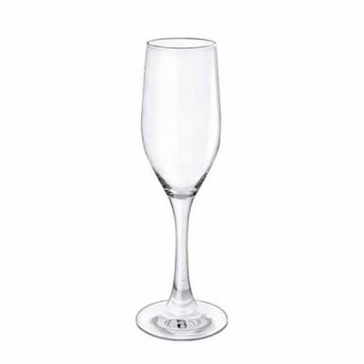 Ducale 170ml - wine - Borgonovo