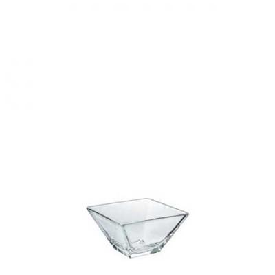 Bowl Modi 8 - 170ml - Borgonovo