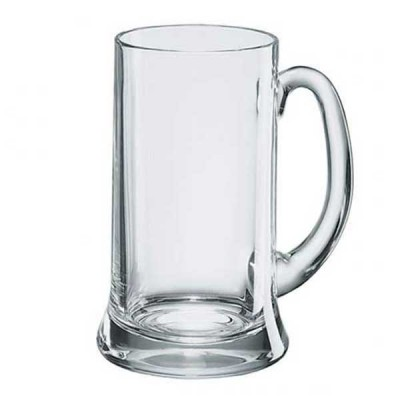 Icon 1170ml - beer - Borgonovo