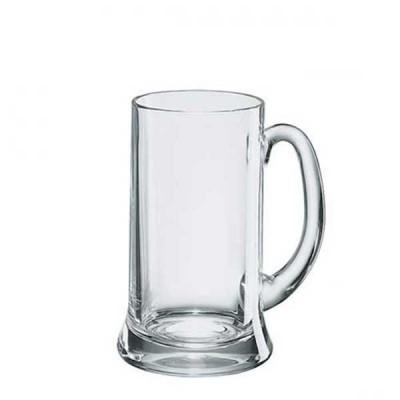Icon 580 ml - beer - Borgonovo
