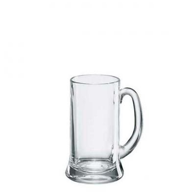 Icon 295 ml - beer - Borgonovo