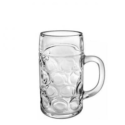 Don 500ml - beer - Borgonovo