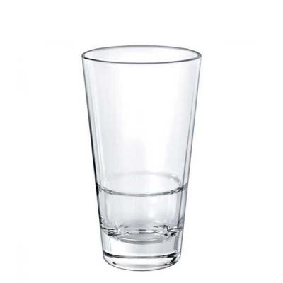 Conic 420 ml - вода - Borgonovo