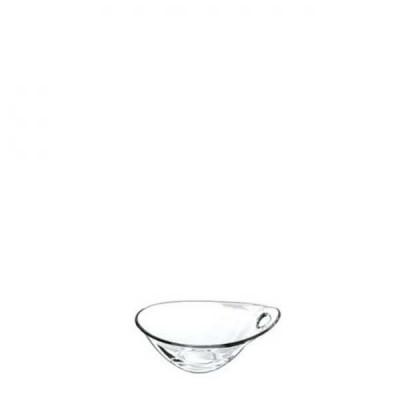 Bowl Practica 150ml - Borgonovo