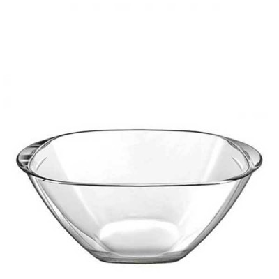 Bowl Magic 2800ml - Borgonovo