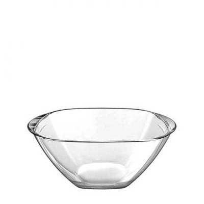 Bowl Magic 1200ml - Borgonovo