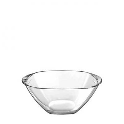 Bowl Magic 550ml - Borgonovo