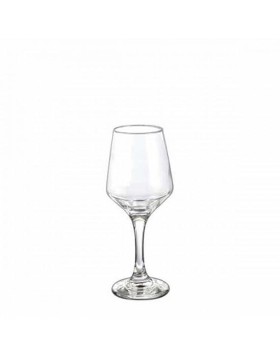 Contea 215ml - вино - Borgonovo