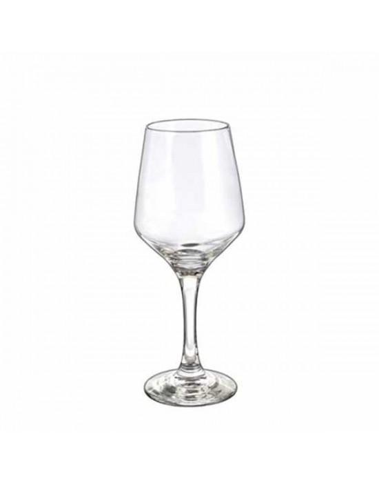 Contea 325ml - вино - Borgonovo