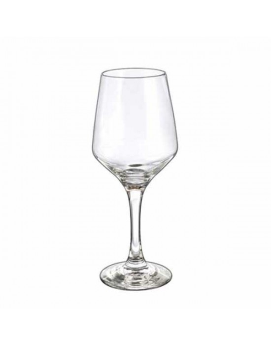 Contea 380ml - вино - Borgonovo