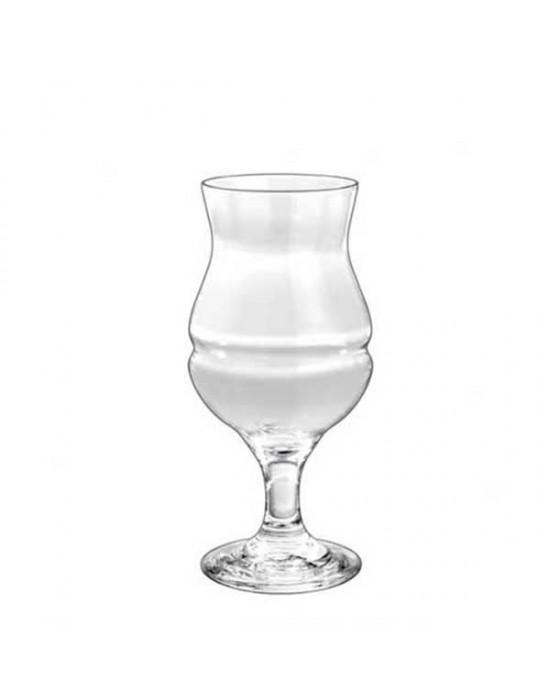 Sommelier  400ml - коктейл - Borgonovo