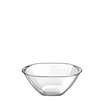 Bowl Magic 200ml - Borgonovo
