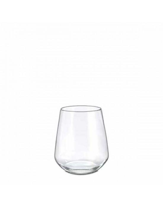 Contea 490ml - вино - Borgonovo
