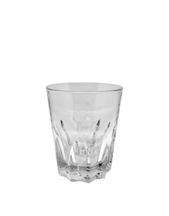 Граал - Graal 300 ml - алкохол - Borgonovo