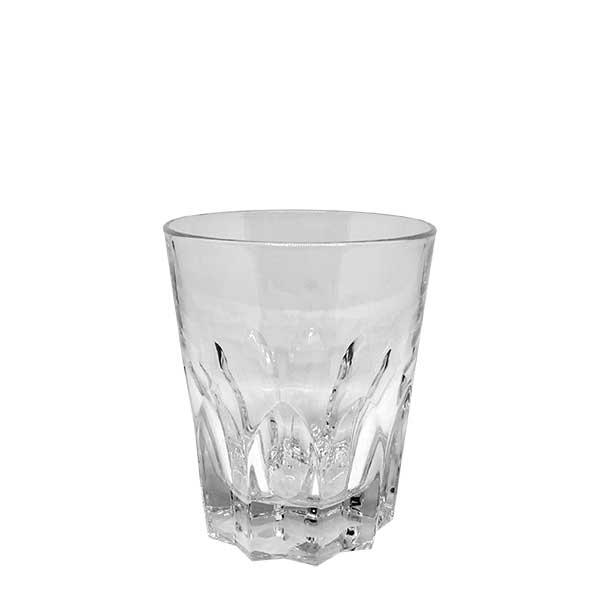 Граал уиски - Graal 300 ml