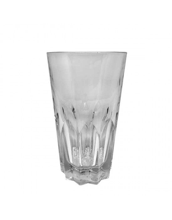 Граал - Graal 380 ml - вода - Borgonovo