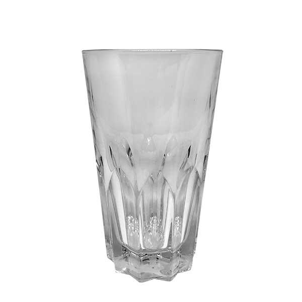 Граал вода - Graal 380 ml